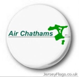 Chatham Islands Airlines